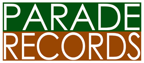 Parade Records